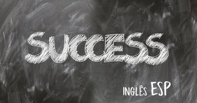 success_insta